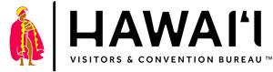 Maui Membership Logo