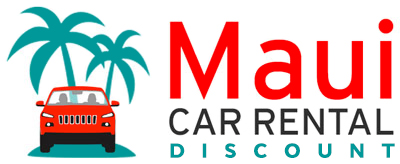 Discount Maui Car Rental