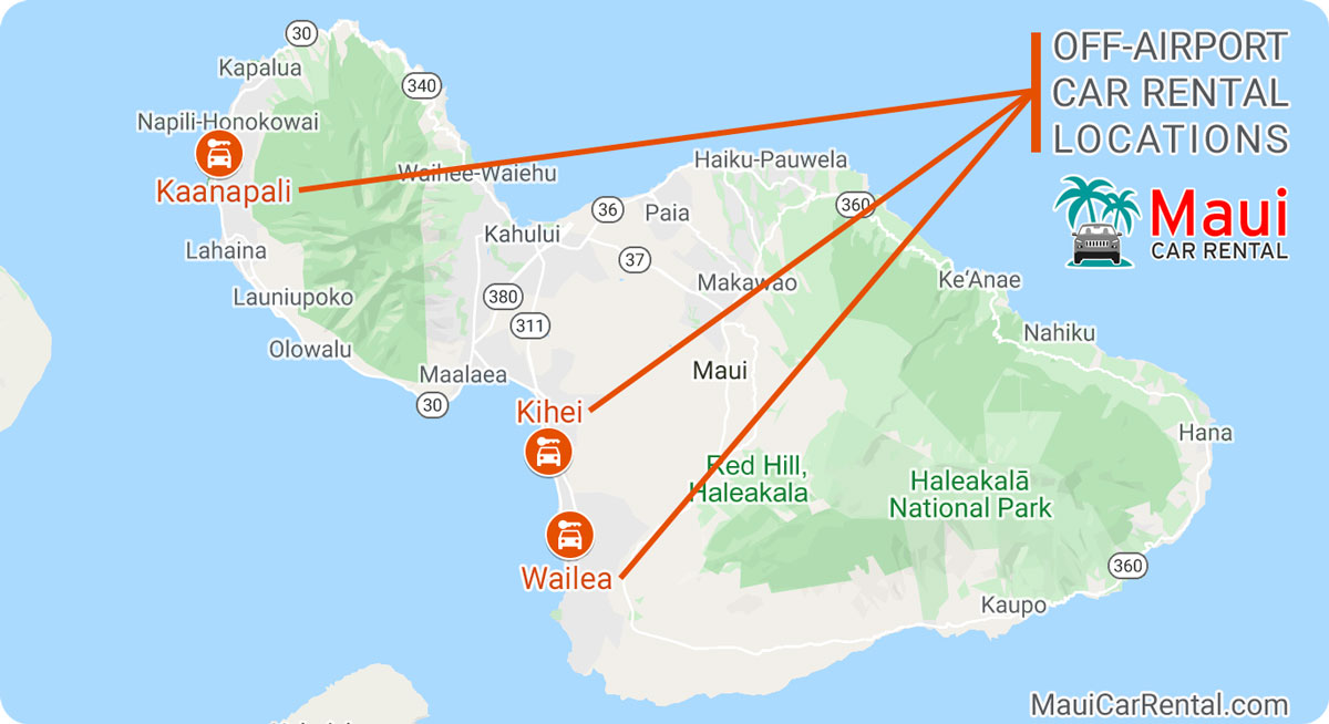 maui-off-airport-map